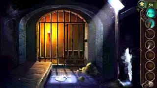 Adventure Escape Time Library Chapter 7 8 9 Walkthrough