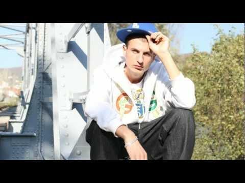 Maksi ft. Blindi VG - Ajo po don (Audio Version 2013)