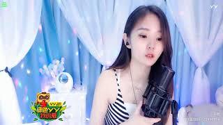 YY LIVE 燃舞蹈 菲雨 -《燃舞蹈》(Artists・Sing・Music・Dance・Instrument・Talent Shows・DJ・KPOP・Remix・LIVE)