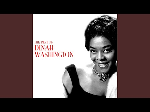 The Blues Ain't Nothin' but a Woman Cryin' for Her Man mp3