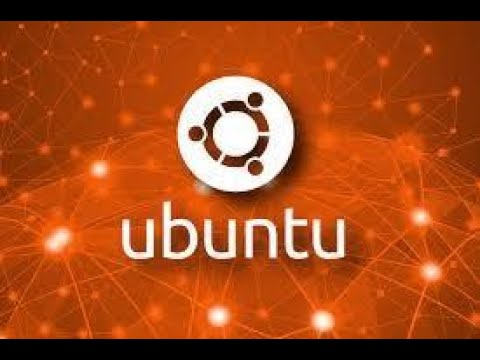 share files between host ubuntu and guest windows operating system virtual box