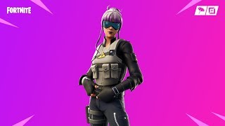 Fortnite Item Shop/Store *NEW* Bracer Fortnite skin (15th May) - daily and featured items