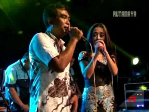 Birunya Cinta   Edot Feat Rudi  BARATA LIVE IN BUGO WELAHAN JEPARA