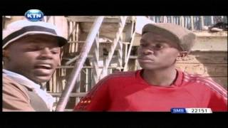 The real househelps of Kawangware-Episode 3