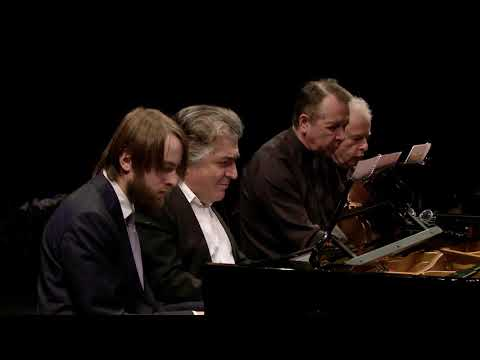 New On Naxos July 2019