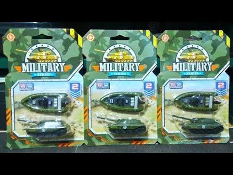 Cheap diecast military vehicles