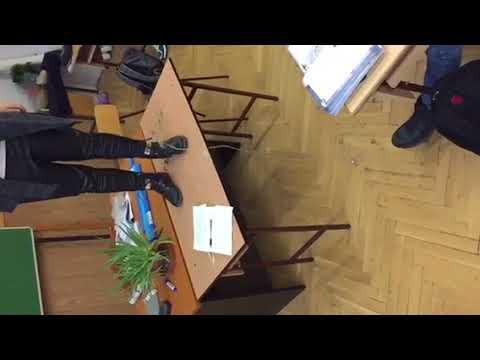 Fizika - Ejtőzsinór - 2