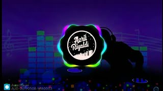 Download DJ - KAN KUBAWA NAMAMU 2019