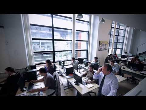 Promolex, despacho de abogados online. Abogados en Madrid, Barcelona, Valencia, Bilbao.