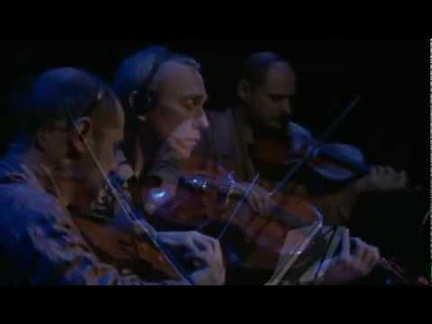 kronos-quartet---in-accord-(1998).-music-by-piazzolla-&-schnittke-&-von-bingen-&-adams-&-perotin