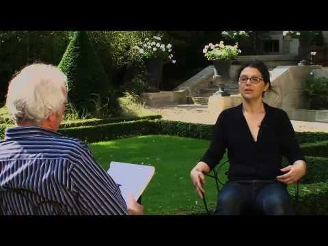 Vidéo de Amina Danton