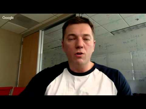 Daily Stand-Up Meetings Are Evil (webinar #11)