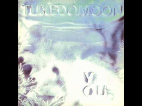 Tuxedomoon - Roman P.