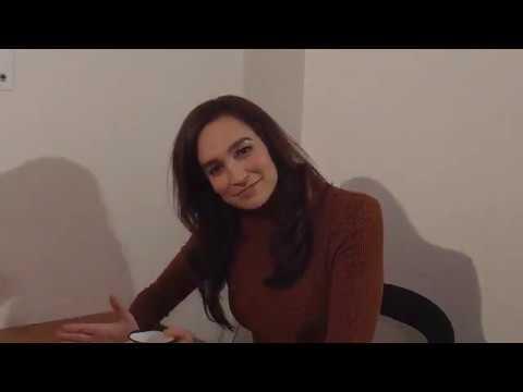 Nicole da Silva  Live on Facebook