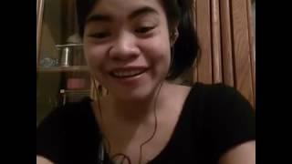 Duet  tembang tarling jere wong Cirebon tp nyong wong Cilacap blajar nembang tarling ana pirang