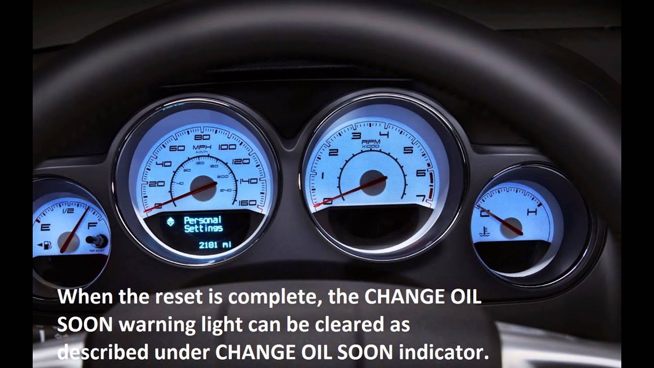 Check Engine Light Pontiac G6 Decoratingspecial Com