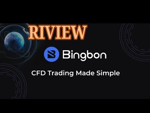 bingbon-trading-forex-&-cryptocurrecy-#forex-#cryptocurrency-#trading