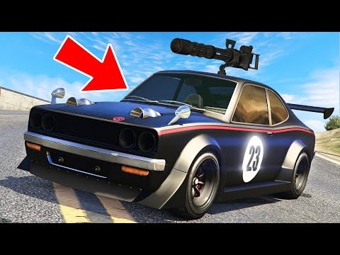 GTA 5 - NEW $1,500,000 SAVESTRA DOOMSDAY HEIST DLC SPENDING SPREE! (GTA 5 Online DLC Update)