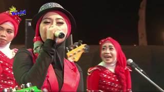 Sayang 2 Yeyen Vivia KENDEDES Music Gayam Cah TeamLo Punya