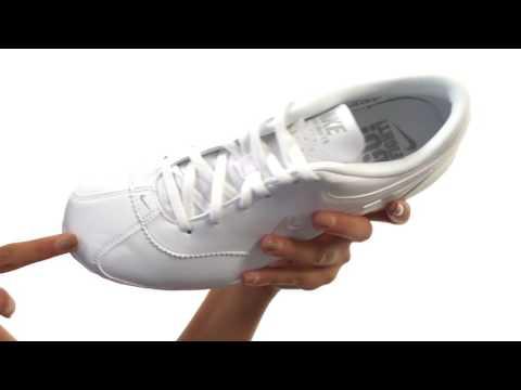 Nike Cheer Unite  SKU:8537185