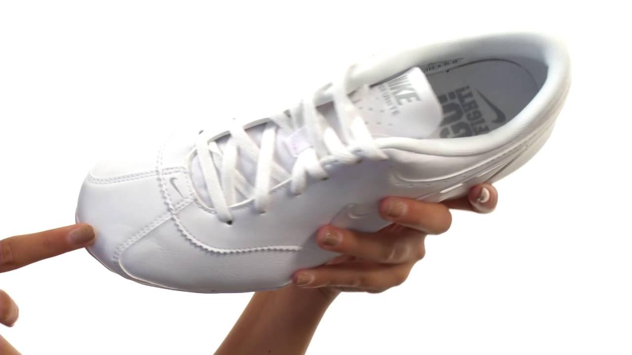Nike Cheer Unite SKU:8537185 - YouTube