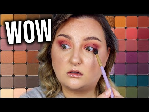 MAKEUP GEEK IS BACK! MY THOUGHTS ON THE REBRAND