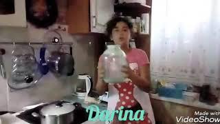 Видео урок:Как готовить творог.