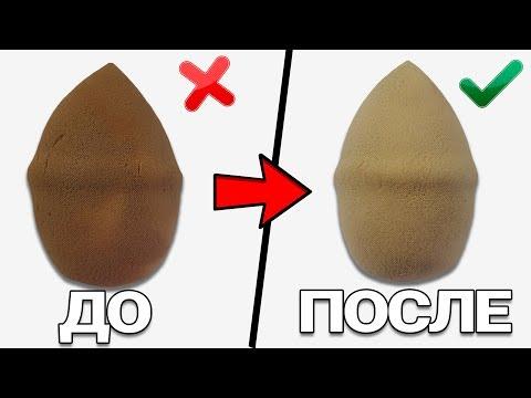 Как правильно ухаживать за кожей тела в разное время года