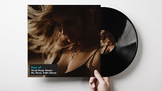 Best of Vocal Deep House, Nu Disco, Indie Dance Mix | 2020