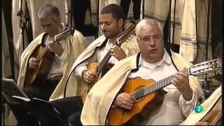 Los Sabandenos - Velo que bonito
