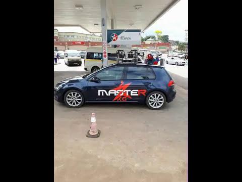 Master KG Feat Mr Khaogelo   Jaivisa Nthweo