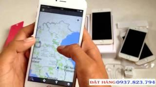 iphone 6s plus dai loan ram 2g chip 8 nhan iphone 6 dai loan copy loai 1 ha noi