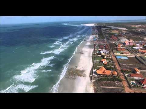 Salinas - Pará - Brasil