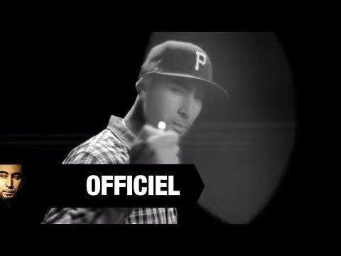 La Fouine - Nés Pour Briller feat. Green, Canardo & MLC [Clip Officiel]
