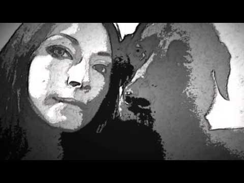 Doberman - Raubtier cover mp3