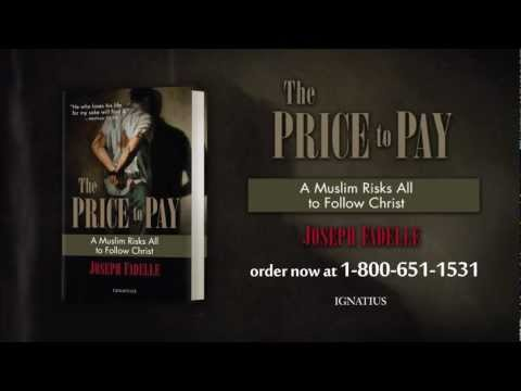 The Price to