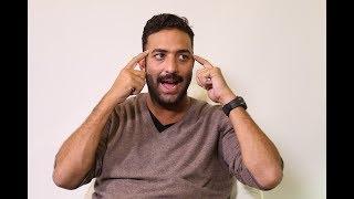 بالفيديو| أبرز تصريحات «ميدو» في حواره مع «الوطن»