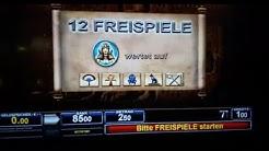 🔝🔥1-2 Euro Freispiele🔥🔝☝️ Moneymaker84, Merkur Magie, Novoline, Merkur, Gambling
