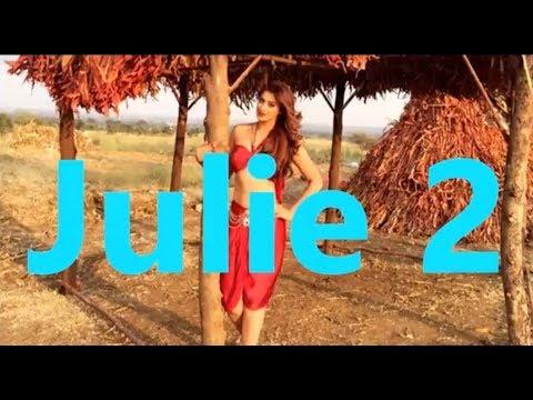 Julie 2   Theatrical Trailer   Pahlaj...