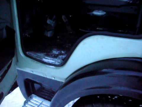 камаз бу продажа самара | камаз 55111 бу продажа б/у - YouTube