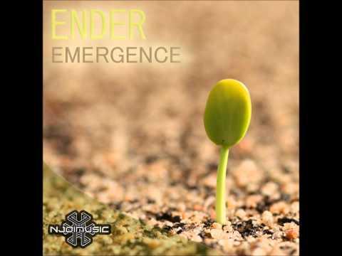 Ender - Emergence [Full Album]
