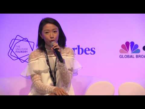 M2020 Asia Pacific 2016 - How Millennials are changing the w
