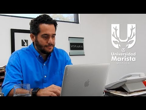 Campo laboral de un Ingeniero en telemáticaиз YouTube · Длительность: 13 мин22 с