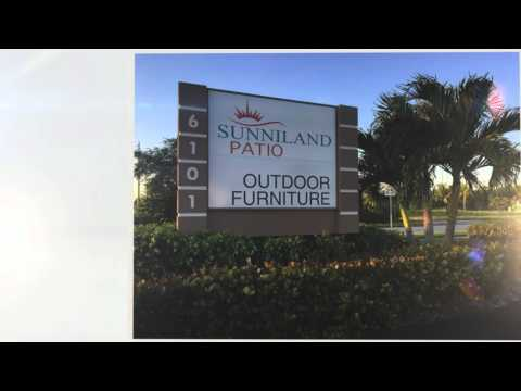 What Kind of Sign is Best for My Business? | Sign Partners | Boca Raton