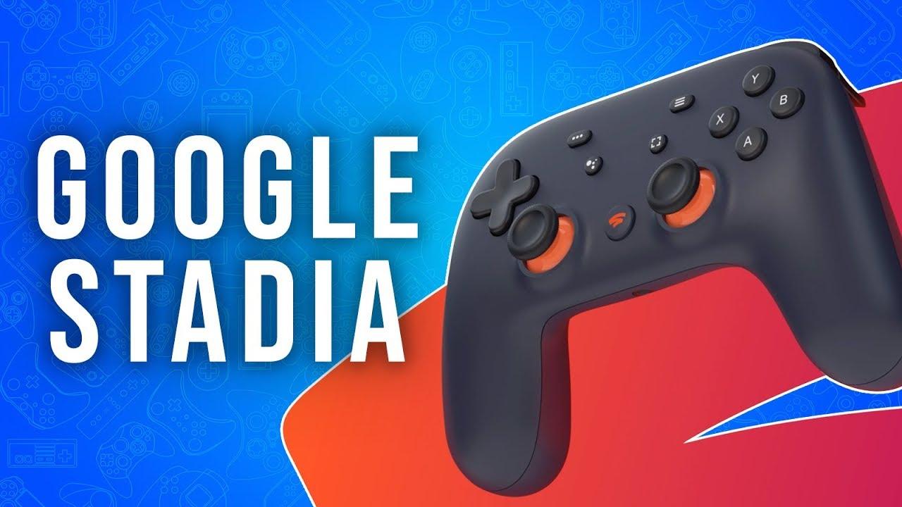 Google Boku Premium Dienst