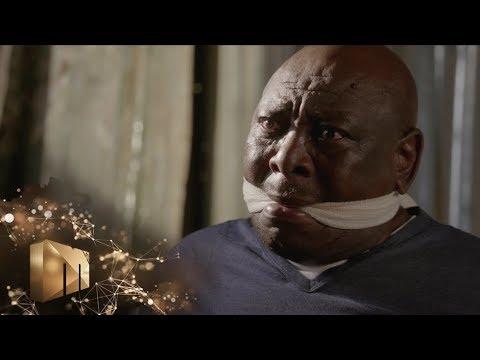 Isibaya | Season 6 | Surprise  - Mzansi Magic
