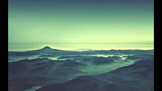 Ganja White Night - Endless Sky