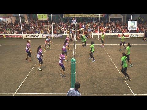bola-voli-|-highlight-pertandingan-yujet-a-vs-popsivo