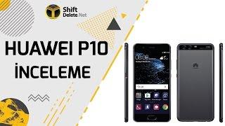 Download Video Huawei P10 İnceleme - O fotoğrafları çeken telefon işte bu! MP3 3GP MP4