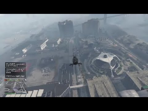 Assassins Creed Syndicate Jackdaw mantion